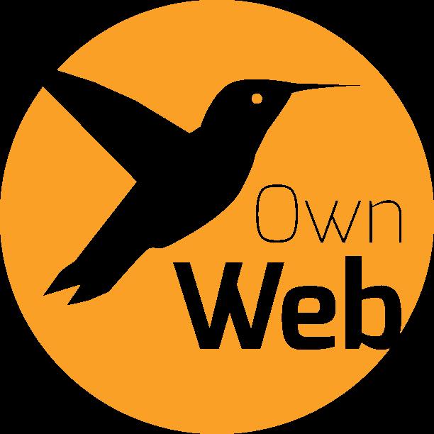 Logo OwnWeb